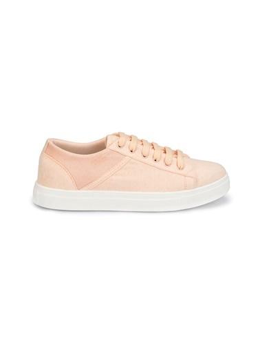 Polaris Sneakers Pudra